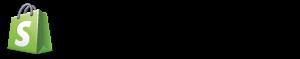 shopify-expert-logo