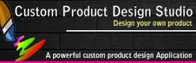 Tshirt & Product Design Studio