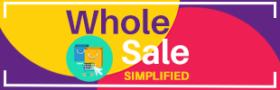 Wholesale Simplified